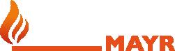 Ofenstudio Mayr Logo